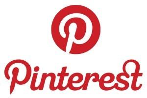 kpinterest-logo[1]